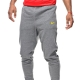 Pantaloni sportivi da uomo Nike