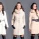 Cappotti da collezione Bella da donna