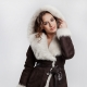 Comment choisir un manteau en peau de mouton - Les astuces des professionnels