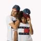 Tommy Hilfiger casquette pour hommes et femmes
