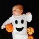Costume di Halloween per un ragazzo