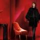 Manteau de fourrure Blackglama - la qualité qui en vaut la peine!