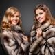 Mermerina Coats