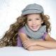 Bonnets tricotés pour toute la famille