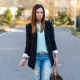 Béžová obuv - top elegancie