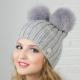 Beaux chapeaux pour les filles