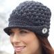 Chapeaux de mode pour les femmes