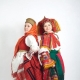 National costumes of the world
