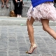 Topánky Louboutins
