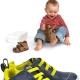 Chaussures enfants EKKO