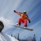 Bottes de snowboard Burton