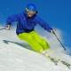 Skischoenen Lange