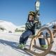 Chaussures de ski Nordica