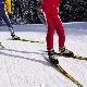 Comment choisir des chaussures de ski pour le patinage?