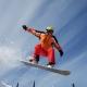 Comment choisir les bottes de snowboard?