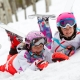 How to choose children's ski boots?