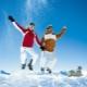 Ako si vybrať lyžiarske topánky