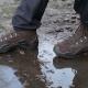 Nízke topánky