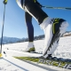 Ski boots Fischer