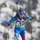Bottes de ski Madshus