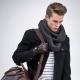 Gants à la mode pour hommes: Guide de sélection
