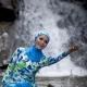 Costume da bagno musulmano