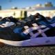 ASICS 2019 Hommes Sneakers
