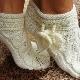 Rodinné papuče