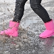 Rubber uggs