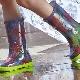 Boots Demar pour enfants, femmes et hommes
