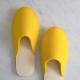Plstené papuče