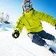Gants de ski pour hommes