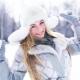 Gants d'hiver pour femmes