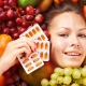Facial Vitamin E Oil