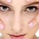 Hogyan kell alkalmazni a krémet a szem körül