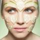 Zeleninová maska