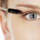 Eyelash growth oil