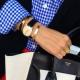 Bracelet Cartier
