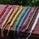 Bracelets de fil