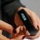Bracelet de remise en forme pour iPhone
