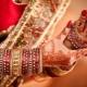 Bracelets indiens