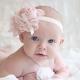 Capuri pentru nou-nascuti