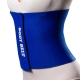 Belt Body Belt pour perdre du poids