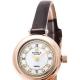 Ceasuri de mână din aur pentru producția rusă