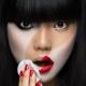 Kórejský make-up