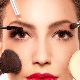 Život hacking make-up
