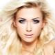 Make-up pre typ farby Leto