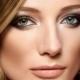 Makeup for deep-set eyes
