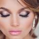 Oči tvar make-up