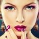 Types de maquillage